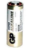 Alkaline Batterie V23GA, MN21,  12V