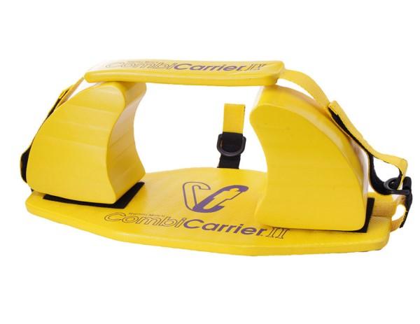 Kopfpolster für Head-Fix CombiCarrier II