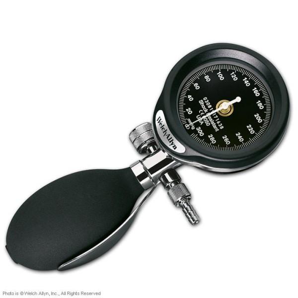 DuraShock Blutdruckmesser Modell DS55