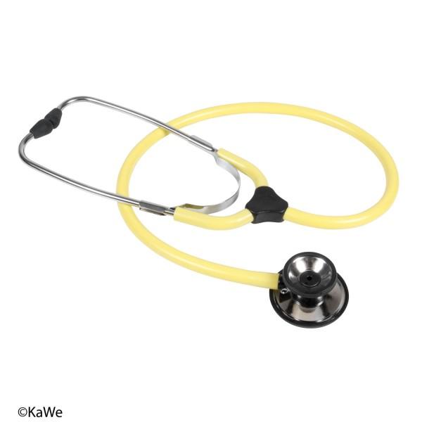 Stethoskop Colorscop Duo von Kirchner