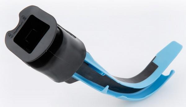 Airtraq Optisches Laryngoskop Größe 3