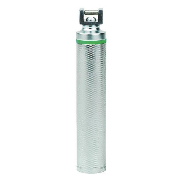 Kaltlicht Cold - Blade - ECO LED-Batteriegriff