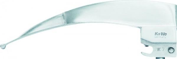 Laryngoskop Spatel Gr.2 Megalight