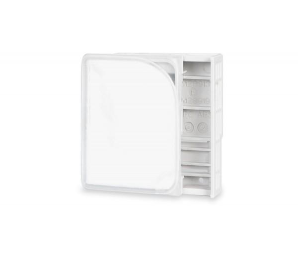 10er-Set Geräteeingangsfilter fürMEDUMAT Standard²
