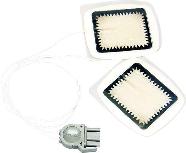 Quik-Combo-Elektroden Kinder