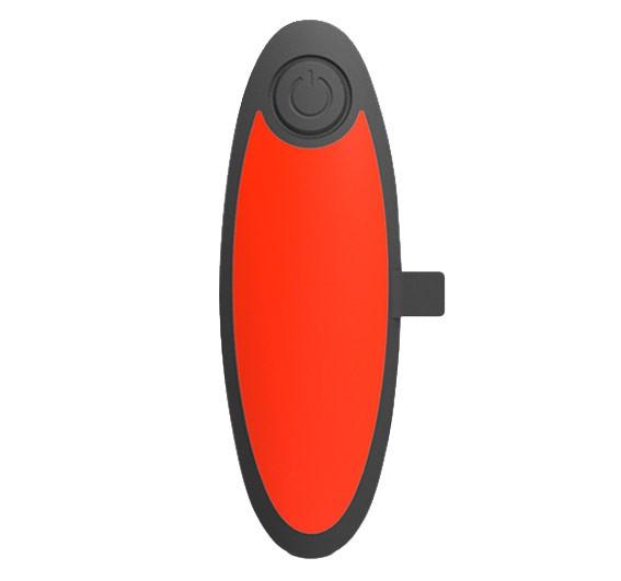 Batterie für McGrath MAC EMS Videolaryngoskop