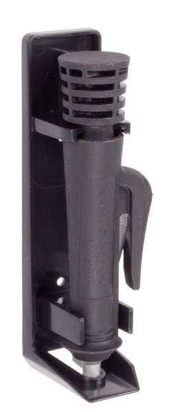 Nothammer mit Gurtmesser SafetyPen