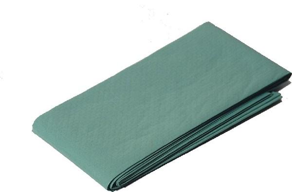 Abdecktuch, steril            75 x 90 cm