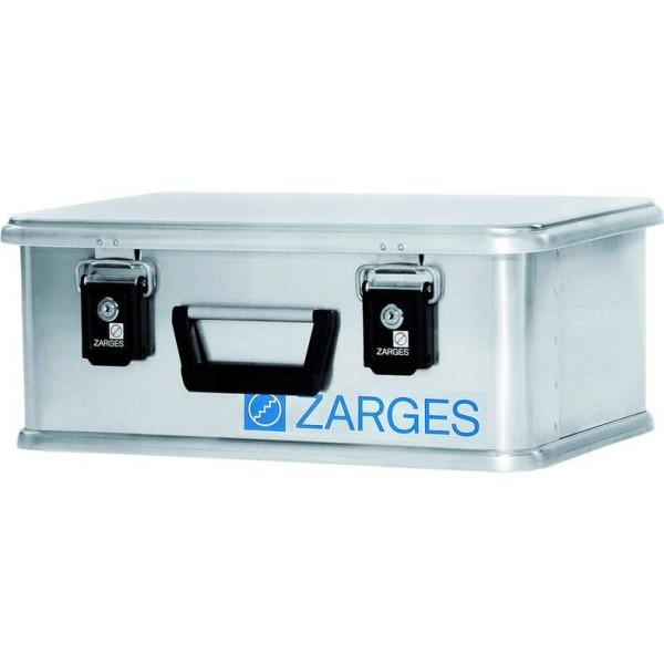 Zarges MiniBox XS 500 x 340 x 200 mm