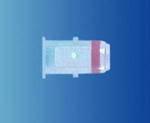 Membran-Adapter für S-Monovetten