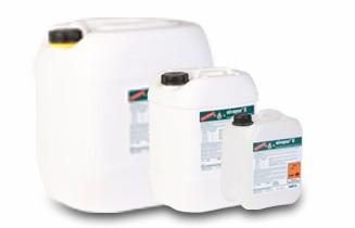 Alcapur E Kanister mit 5 Liter