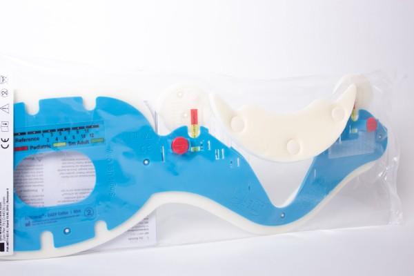 AeroResc Easy Collar Halskrause mini Kinder