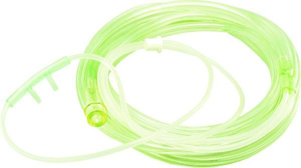 Sauerstoff - Brille für Kinder