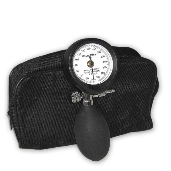 DuraShock Blutdruckmesser Modell DS54