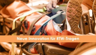Innovation_beheizbare-Tragenauflage