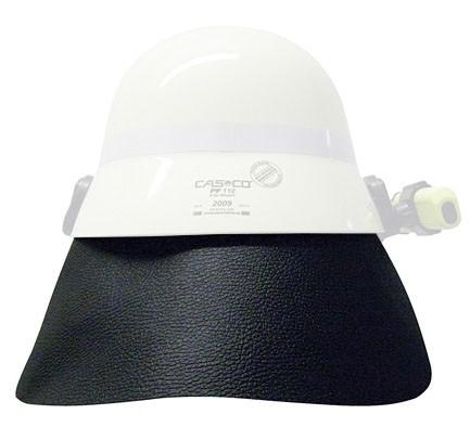 Nackenschutzleder für Casco PF 112 Extreme neu