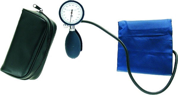 Blutdruckmeßgerät für Erwachsene