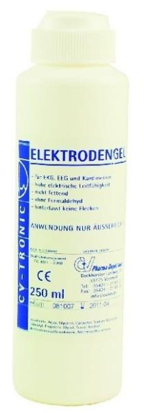 Elektrodengel  250 ml