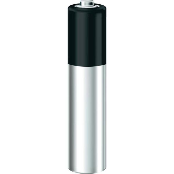 Batterie Micro LR 03