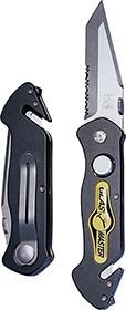 Pocket Rescue Tool PRT-III