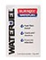 Water Jel Burn Jel Portionsbeutel a 4g