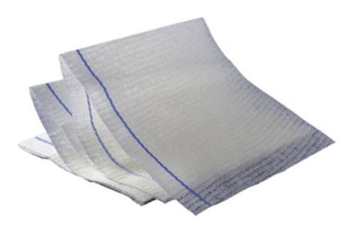 ChitoGauze® XR Pro 7,5 cm x 3,70 m