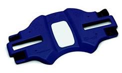 SpeedBlock Universal-Träger