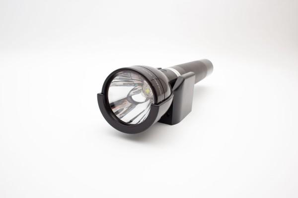 Mag-LITE Charger Lampensystem LED