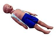 AMBU BLS Junior *NEU* mit Hygienesystem