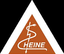 Heine Optotechnik