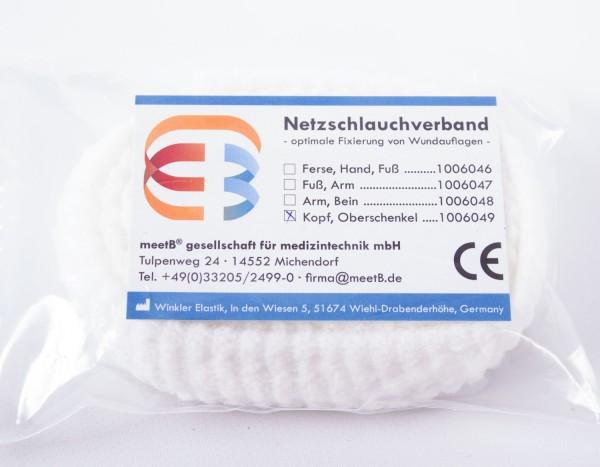 Netzschlauchverband 4m-Packung