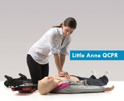 Little-Anne-QCPR