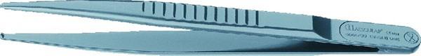 Chirurgische Pinzette, 145 mm Einmalgebrauch