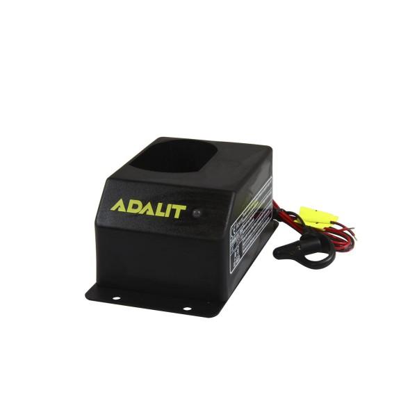 Kfz Ladegerät für ADALIT L-2000L/L-3000 12V/24V