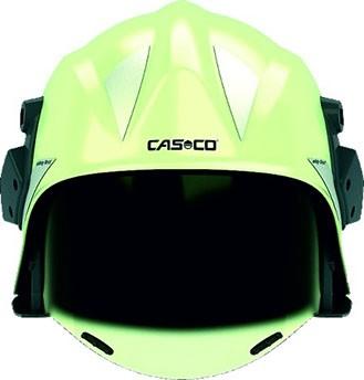 CASCO Feuerwehr Schutzhelm PF 1000 Extreme