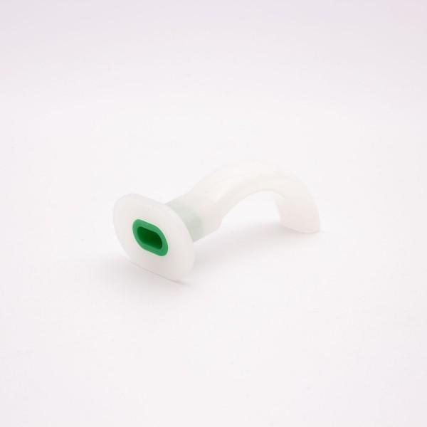 Guedel - Tubus grün Gr.3