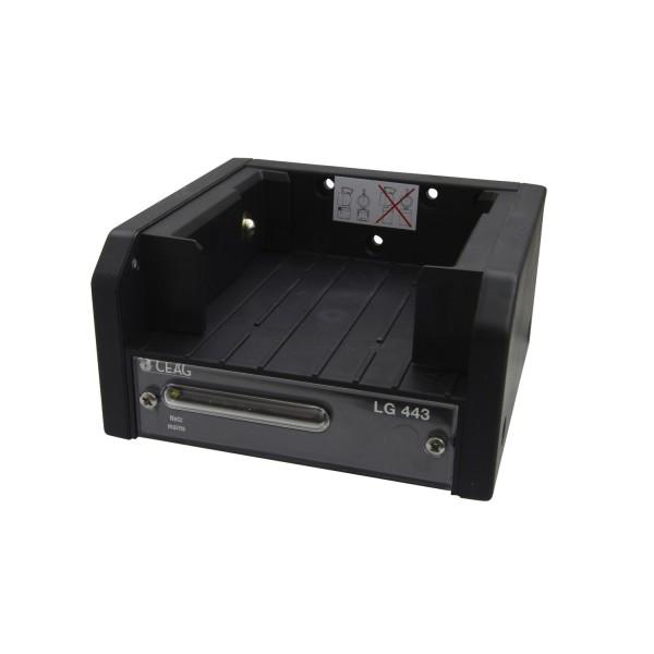 Ladegerät 230 V für CEAG SEB8/SEB8L/