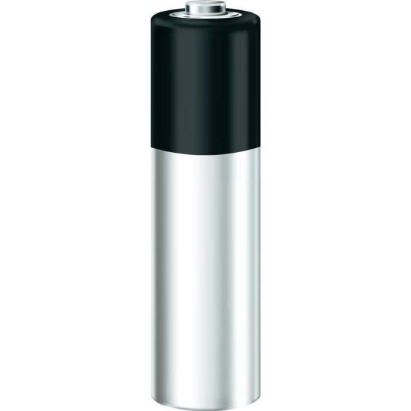 Batterie Mignon LR 06