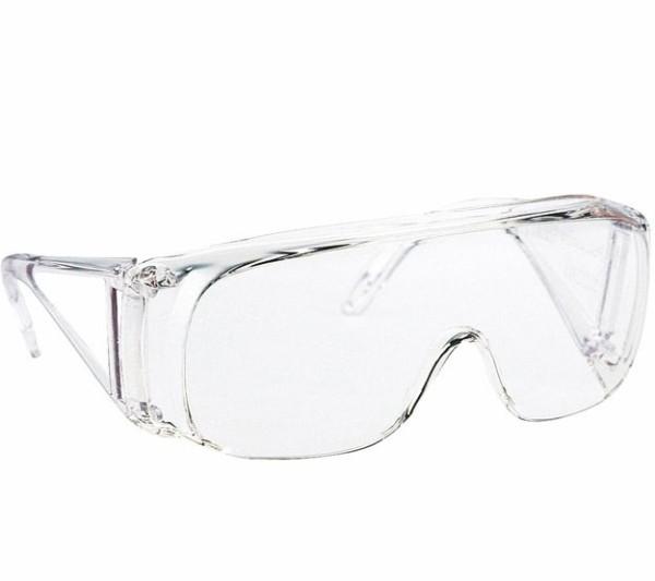 Schutzbrille PulSafe Polysafe