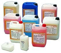Waschlotion  10 Liter