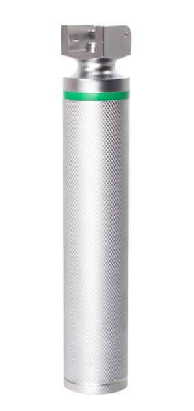 Laryngoskop Batteriegriff LED standard