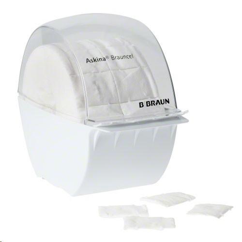 Askina Brauncel-Box